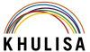 Khulisa Solutions